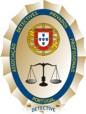 logo-adpp_96dpi3